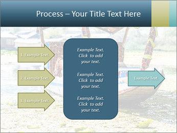 0000077051 PowerPoint Template - Slide 85