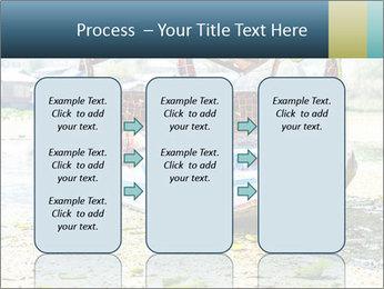 0000077051 PowerPoint Template - Slide 86