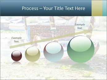 0000077051 PowerPoint Template - Slide 87