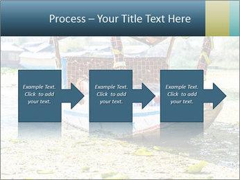 0000077051 PowerPoint Template - Slide 88