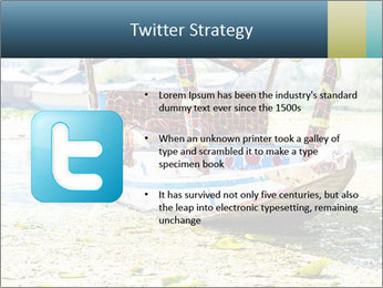 0000077051 PowerPoint Template - Slide 9