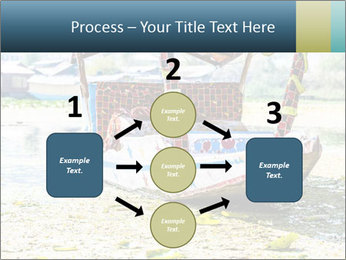 0000077051 PowerPoint Template - Slide 92