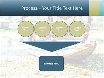 0000077051 PowerPoint Template - Slide 93
