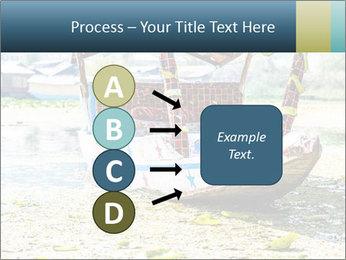 0000077051 PowerPoint Template - Slide 94