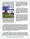 0000077051 Word Templates - Page 4