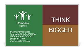 0000077052 Business Card Templates