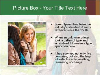0000077052 PowerPoint Template - Slide 13