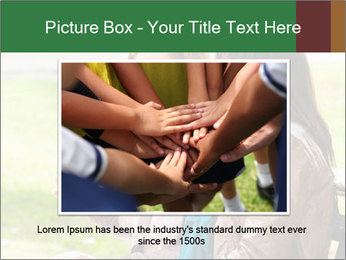 0000077052 PowerPoint Template - Slide 16