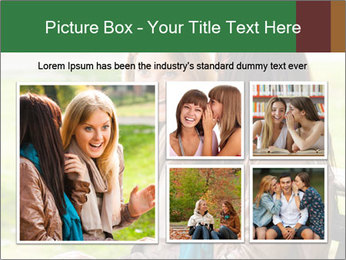 0000077052 PowerPoint Template - Slide 19