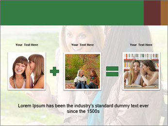 0000077052 PowerPoint Template - Slide 22
