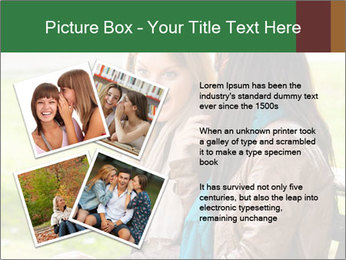 0000077052 PowerPoint Template - Slide 23