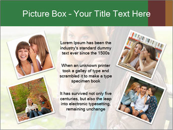 0000077052 PowerPoint Template - Slide 24
