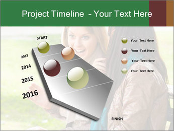 0000077052 PowerPoint Template - Slide 26