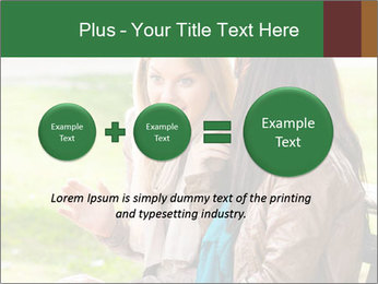0000077052 PowerPoint Template - Slide 75