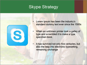 0000077052 PowerPoint Template - Slide 8