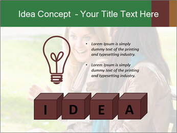 0000077052 PowerPoint Template - Slide 80