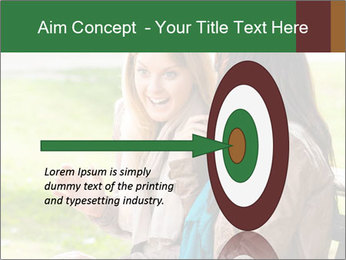0000077052 PowerPoint Template - Slide 83