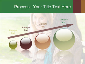 0000077052 PowerPoint Template - Slide 87