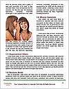 0000077052 Word Templates - Page 4