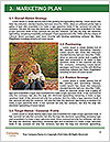 0000077052 Word Templates - Page 8