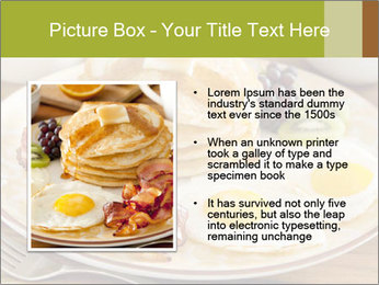 0000077053 PowerPoint Template - Slide 13