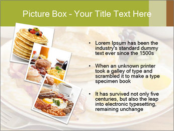 0000077053 PowerPoint Template - Slide 17