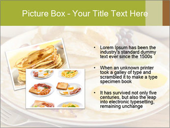 0000077053 PowerPoint Template - Slide 20