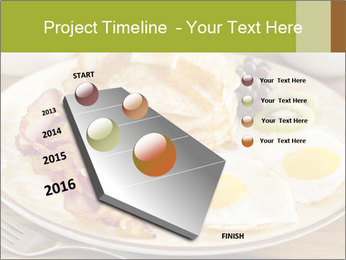 0000077053 PowerPoint Template - Slide 26
