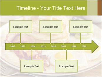 0000077053 PowerPoint Template - Slide 28