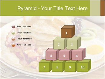 0000077053 PowerPoint Template - Slide 31