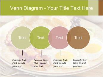 0000077053 PowerPoint Template - Slide 32