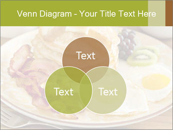 0000077053 PowerPoint Template - Slide 33