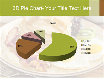0000077053 PowerPoint Template - Slide 35