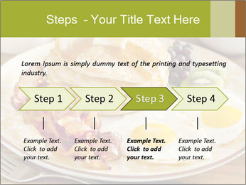 0000077053 PowerPoint Template - Slide 4
