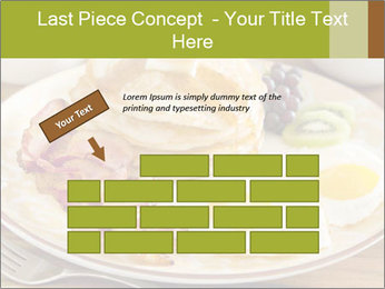 0000077053 PowerPoint Template - Slide 46
