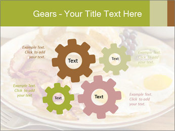 0000077053 PowerPoint Template - Slide 47