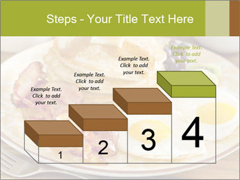 0000077053 PowerPoint Template - Slide 64