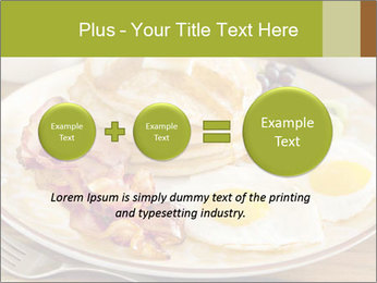 0000077053 PowerPoint Template - Slide 75