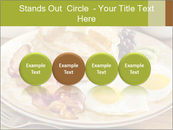 0000077053 PowerPoint Template - Slide 76