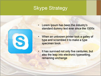 0000077053 PowerPoint Template - Slide 8