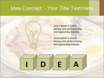 0000077053 PowerPoint Template - Slide 80