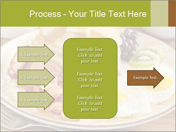 0000077053 PowerPoint Template - Slide 85