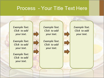 0000077053 PowerPoint Template - Slide 86