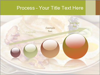 0000077053 PowerPoint Template - Slide 87