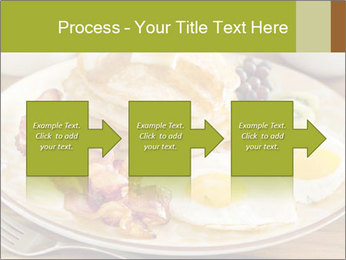 0000077053 PowerPoint Template - Slide 88