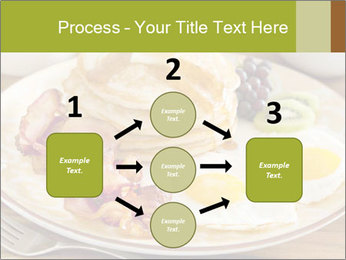 0000077053 PowerPoint Template - Slide 92