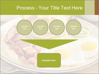 0000077053 PowerPoint Template - Slide 93