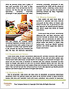 0000077053 Word Template - Page 4