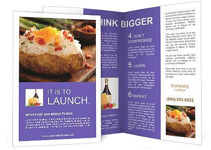 0000077054 Brochure Template