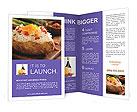 0000077054 Brochure Templates